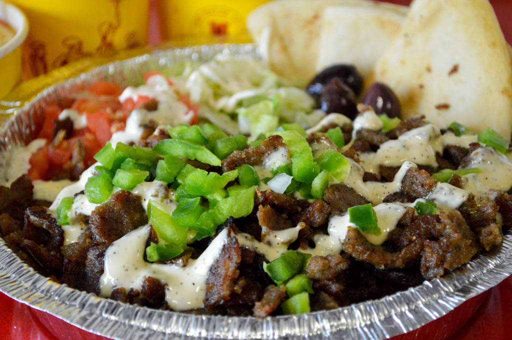 Halal Guys Good Eats Houston Local Mike Puckett GW (22 of 46)