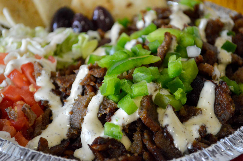 Halal Guys Good Eats Houston Local Mike Puckett GW (23 of 46)