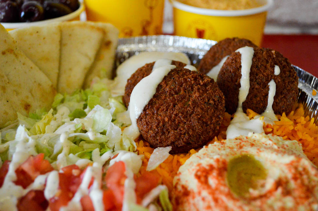 Halal Guys Good Eats Houston Local Mike Puckett GW (27 of 46)