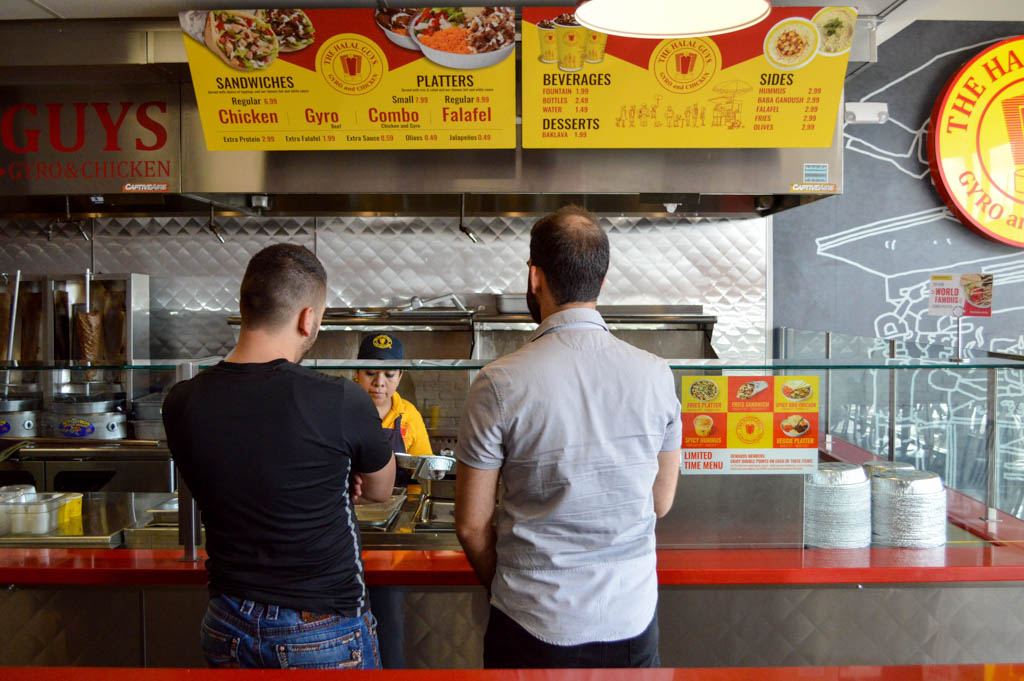 Halal Guys Good Eats Houston Local Mike Puckett GW (4 of 46)