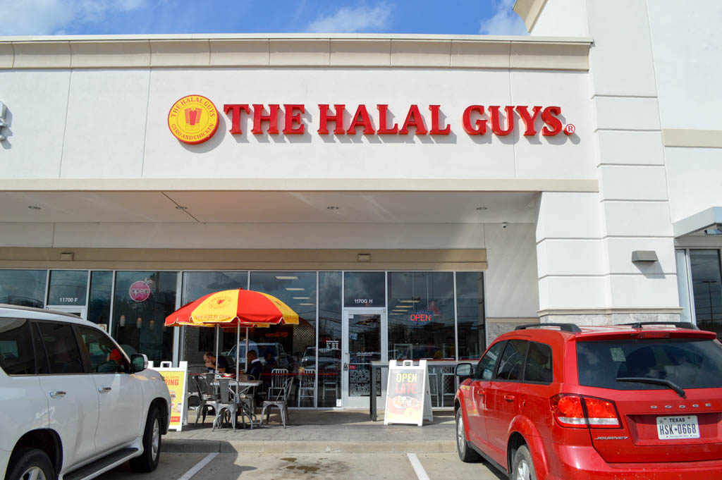 Halal Guys Good Eats Houston Local Mike Puckett GW (46 of 46)
