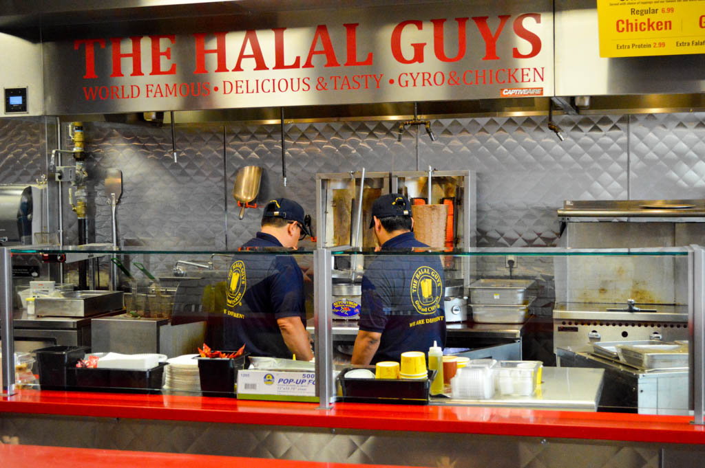 Halal Guys Good Eats Houston Local Mike Puckett GW (8 of 46)
