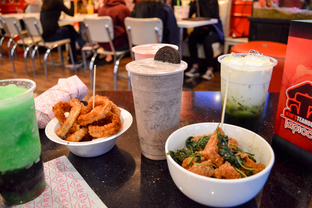 Kims Tea House Good Eats Local Mike Puckett GW (16 of 37)