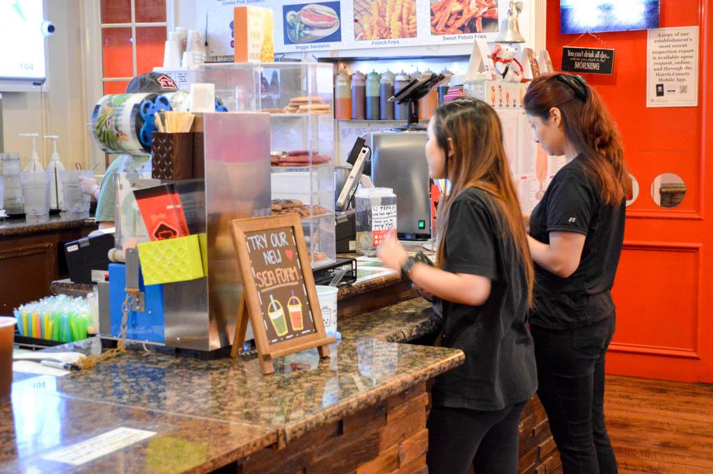 Kims Tea House Good Eats Local Mike Puckett GW (25 of 37)