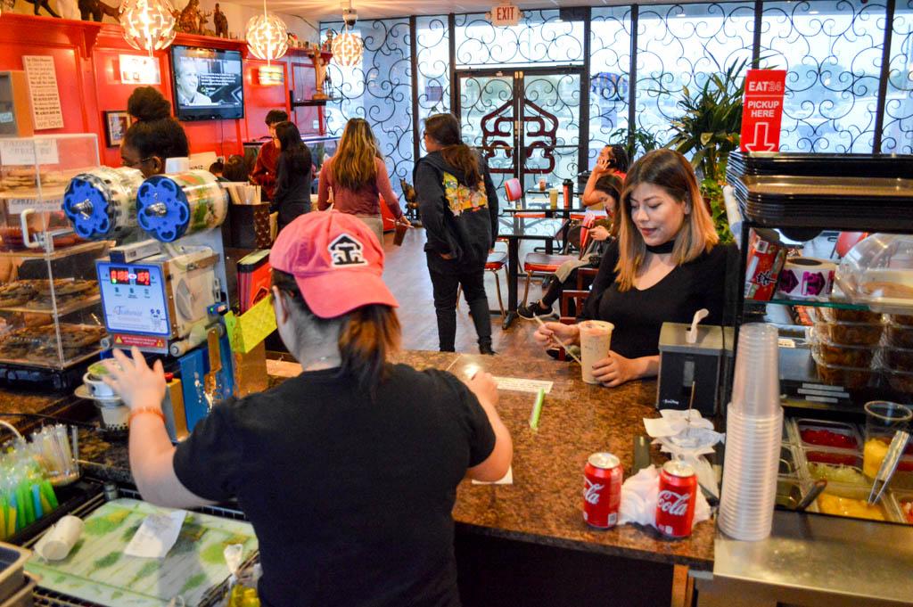 Kims Tea House Good Eats Local Mike Puckett GW (3 of 37)