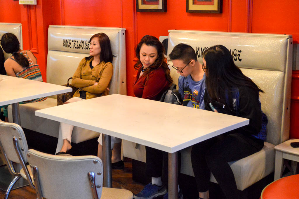 Kims Tea House Good Eats Local Mike Puckett GW (33 of 37)