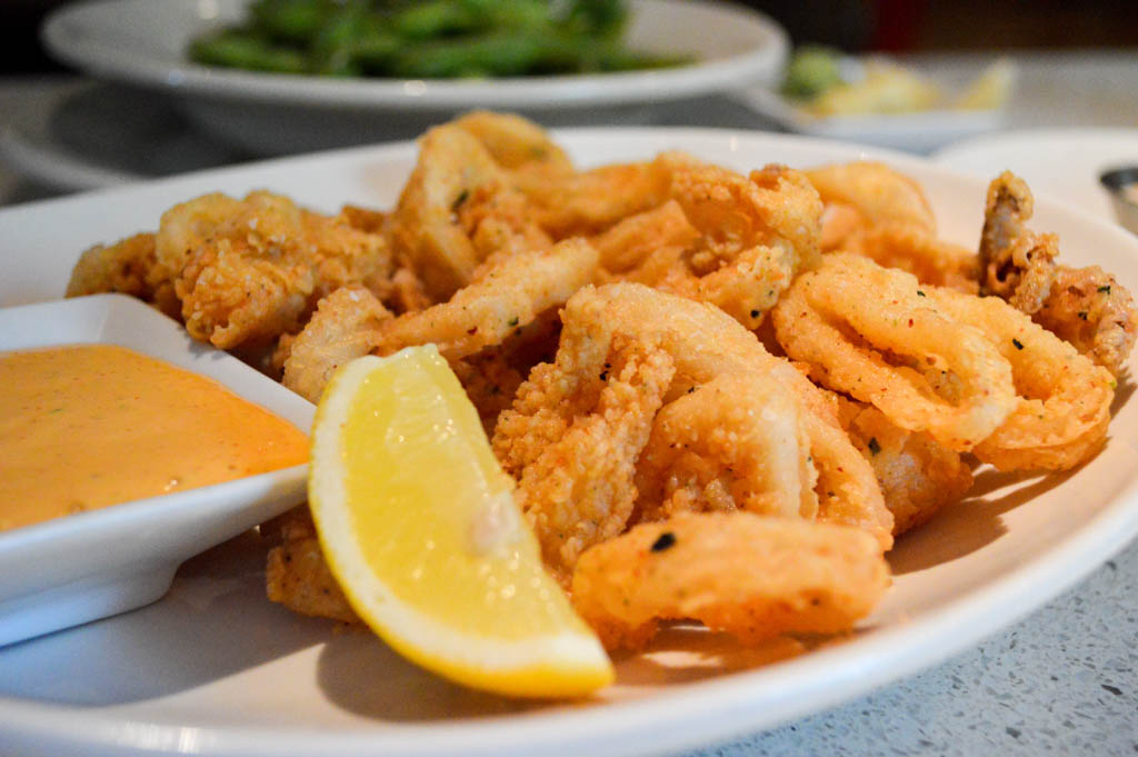 Fish Good Eats Local Mike Puckett GW (10 of 65)