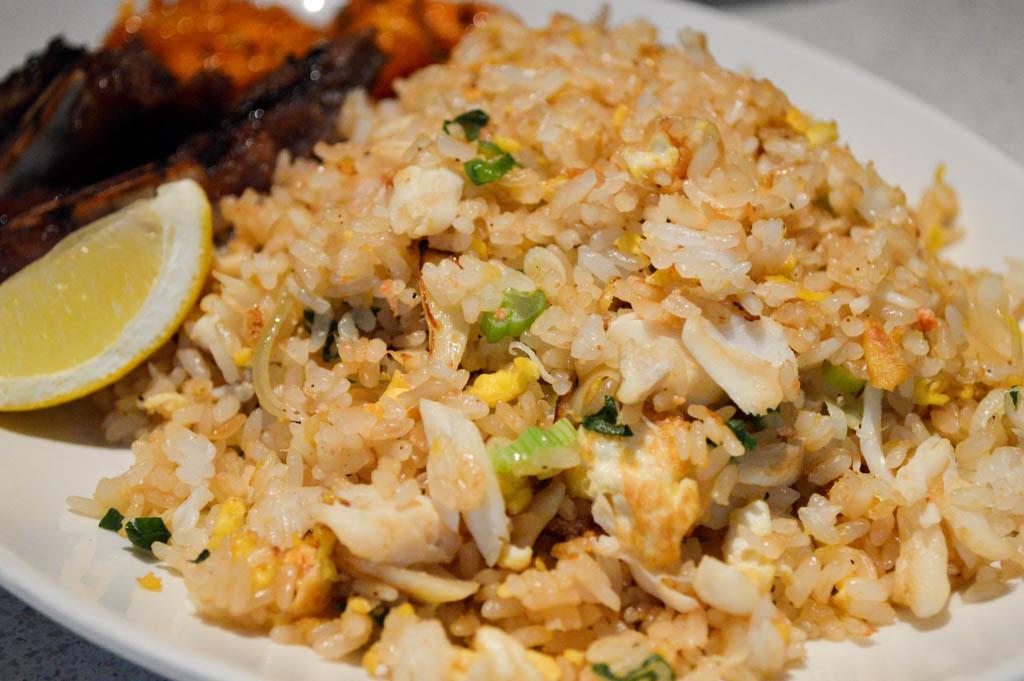 Fish Good Eats Local Mike Puckett GW (35 of 65)