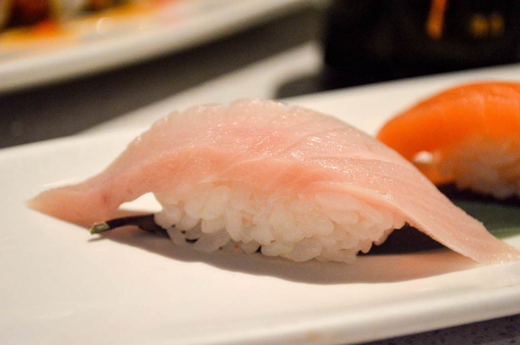 Fish Good Eats Local Mike Puckett GW (55 of 65)