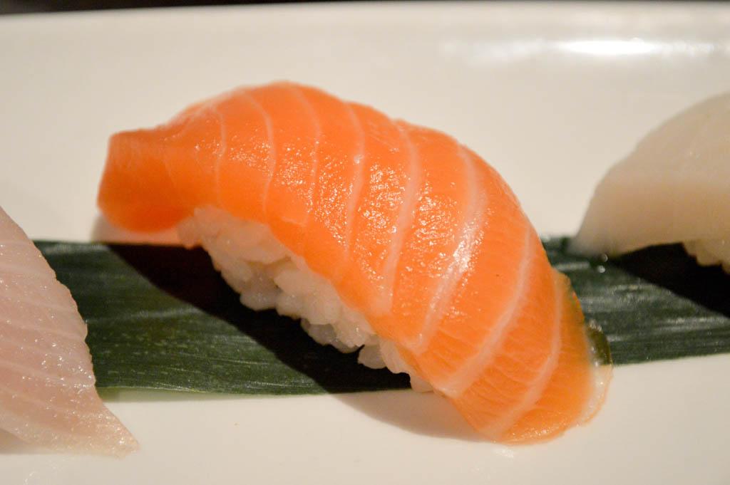 Fish Good Eats Local Mike Puckett GW (56 of 65)