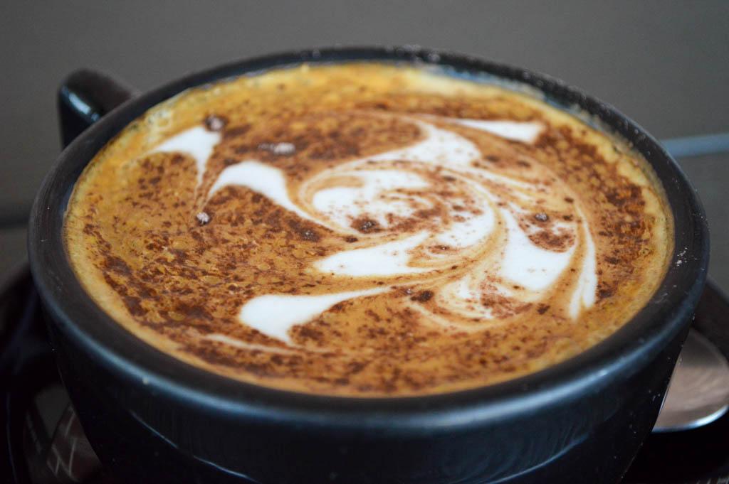 Nyam Nyam Cafe Good Eats Local Mike Puckett GW (11 of 59)
