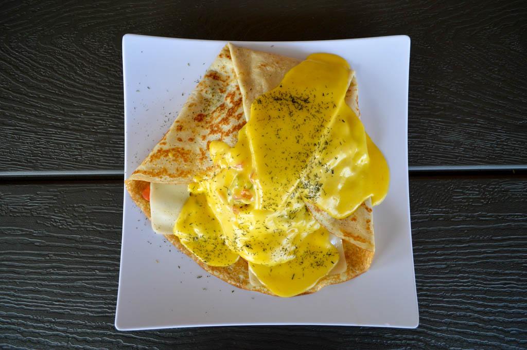 Nyam Nyam Cafe Good Eats Local Mike Puckett GW (13 of 59)