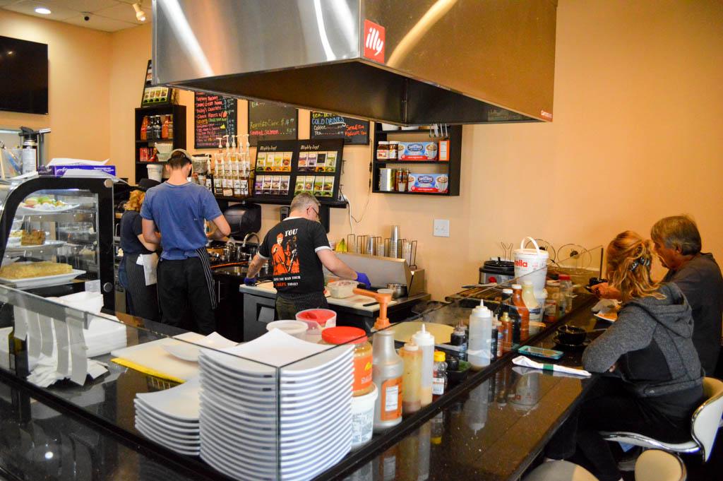 Nyam Nyam Cafe Good Eats Local Mike Puckett GW (2 of 59)