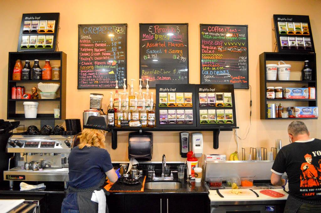 Nyam Nyam Cafe Good Eats Local Mike Puckett GW (3 of 59)