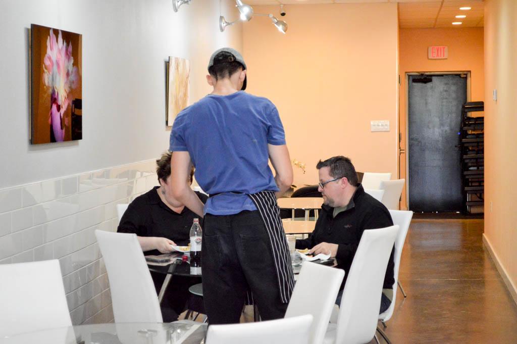 Nyam Nyam Cafe Good Eats Local Mike Puckett GW (31 of 59)