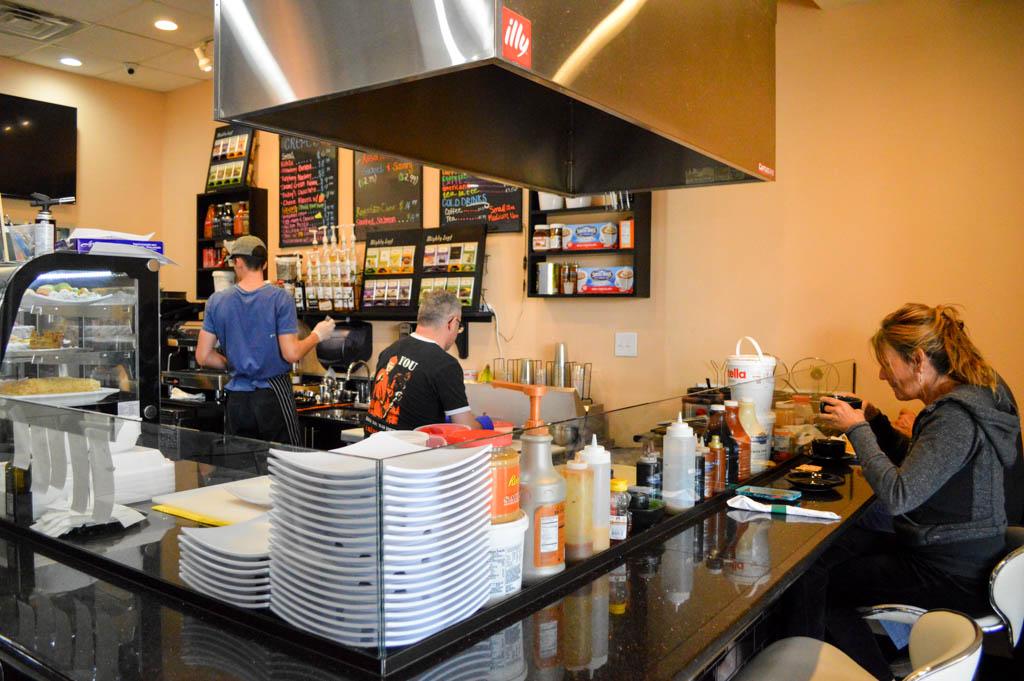 Nyam Nyam Cafe Good Eats Local Mike Puckett GW (36 of 59)