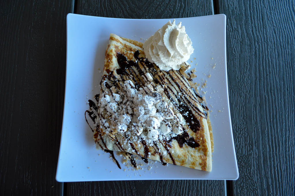 Nyam Nyam Cafe Good Eats Local Mike Puckett GW (46 of 59)