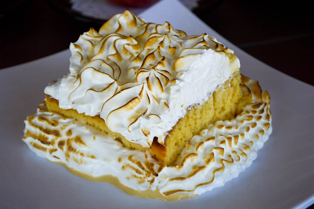 Nyam Nyam Cafe Good Eats Local Mike Puckett GW (54 of 59)