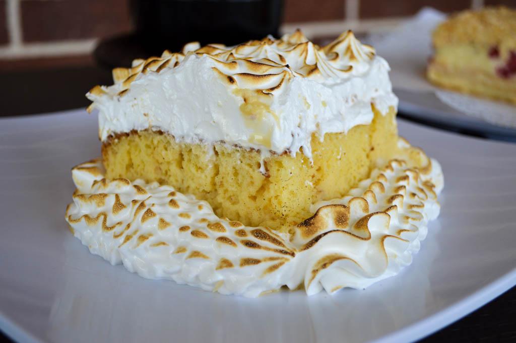 Nyam Nyam Cafe Good Eats Local Mike Puckett GW (55 of 59)