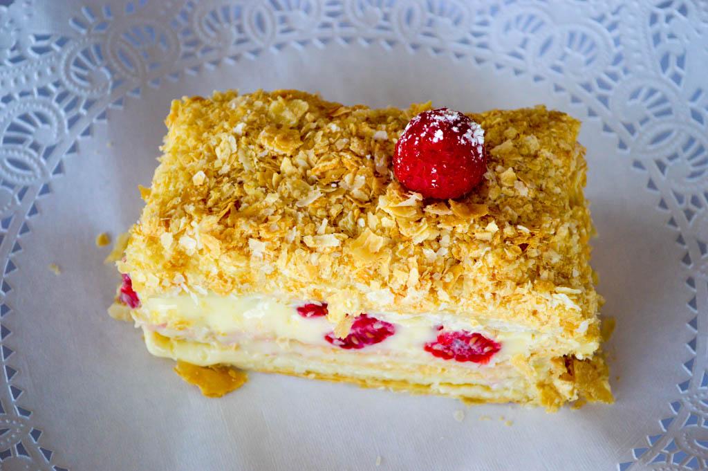 Nyam Nyam Cafe Good Eats Local Mike Puckett GW (56 of 59)