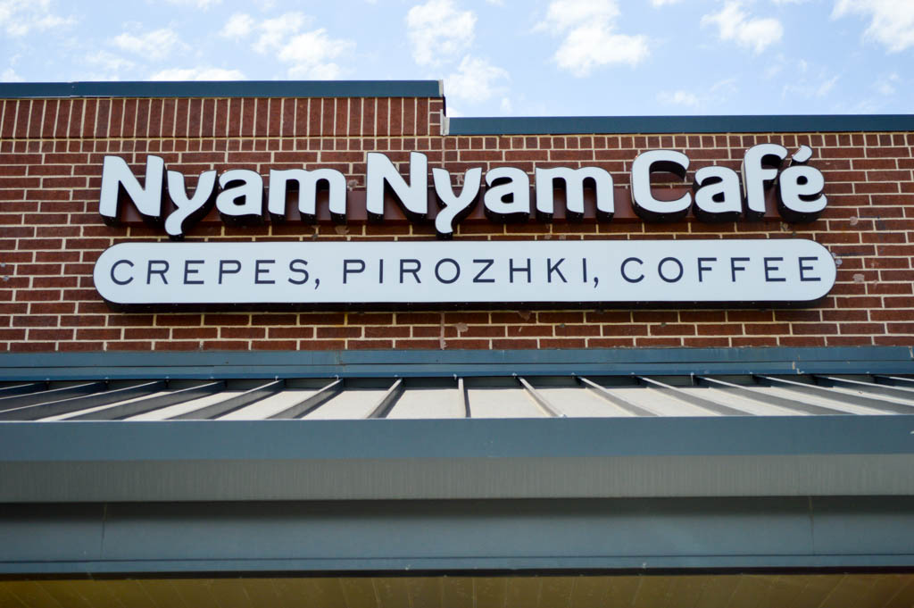 Nyam Nyam Cafe Good Eats Local Mike Puckett GW (59 of 59)