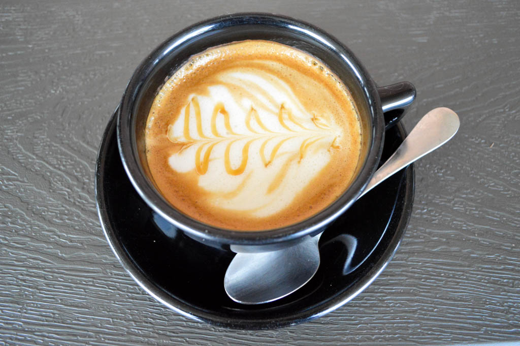 Nyam Nyam Cafe Good Eats Local Mike Puckett GW (7 of 59)