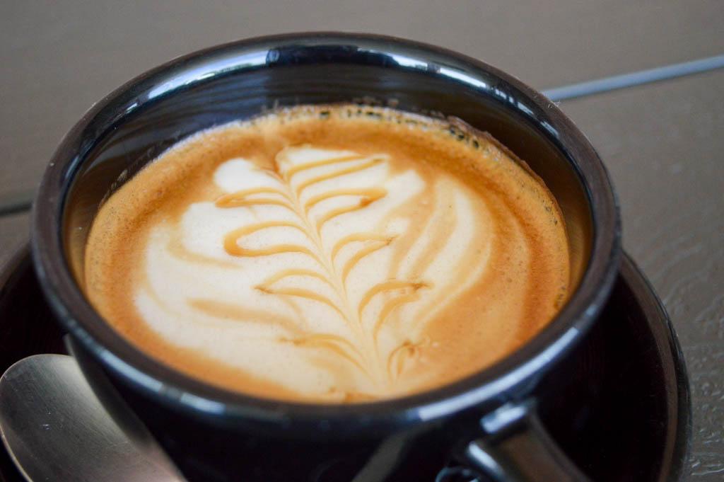 Nyam Nyam Cafe Good Eats Local Mike Puckett GW (8 of 59)