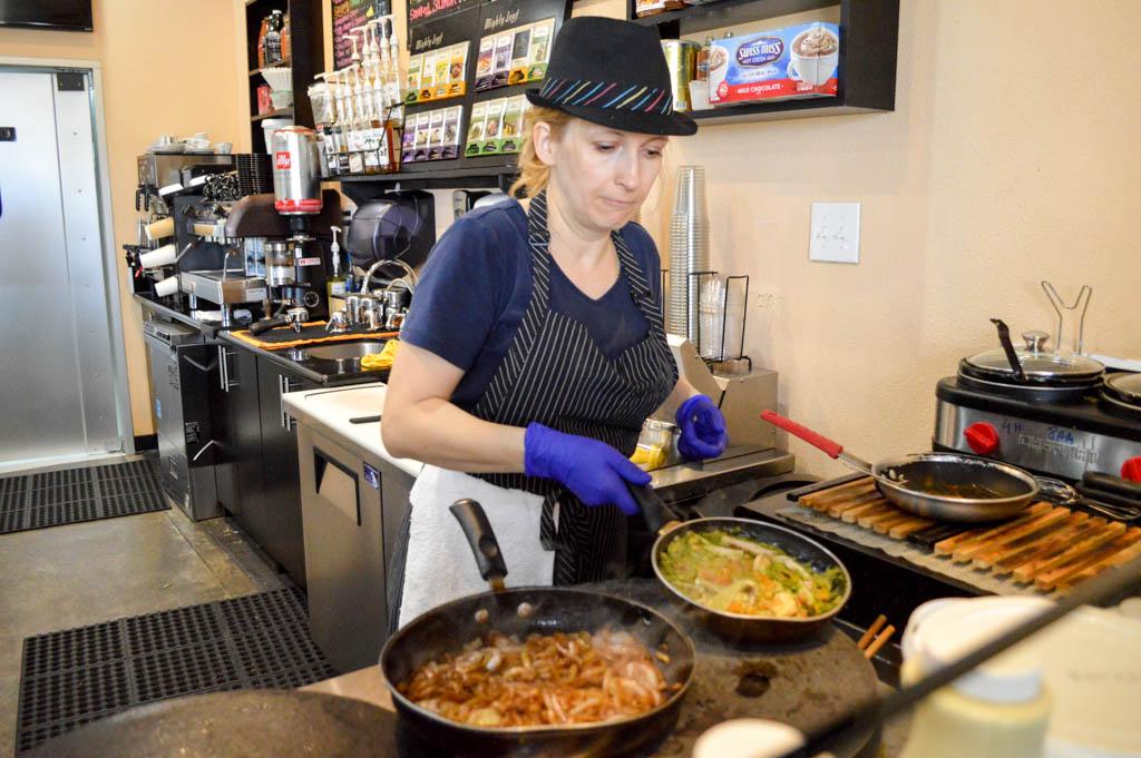 Nyam Nyam Cafe Good Eats Local Mike Puckett GW (9 of 59)