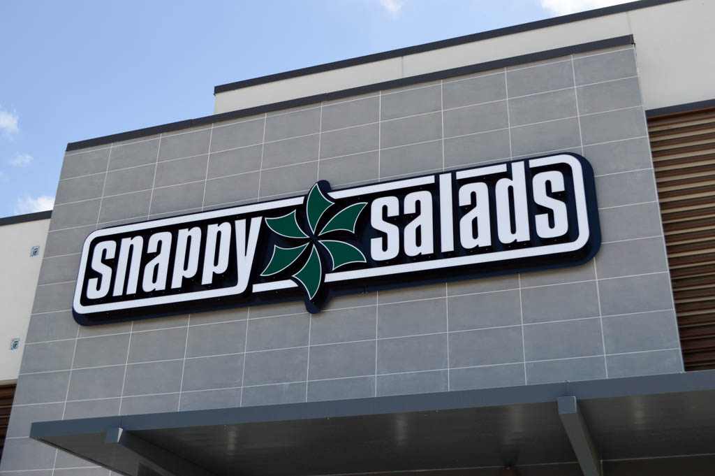 Snappy Salads Good Eats Local Mike Puckett GW (1 of 35)