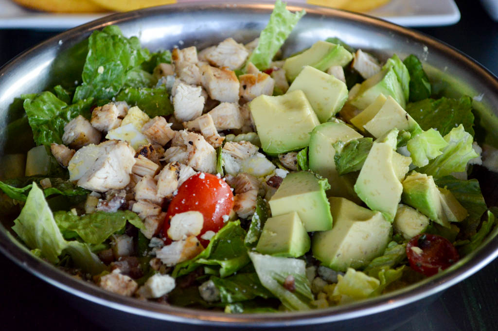 Snappy Salads Good Eats Local Mike Puckett GW (12 of 35)