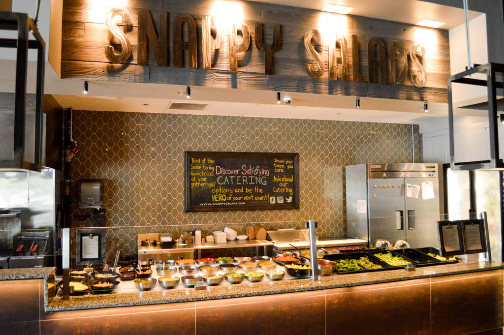 Snappy Salads Good Eats Local Mike Puckett GW (2 of 35)