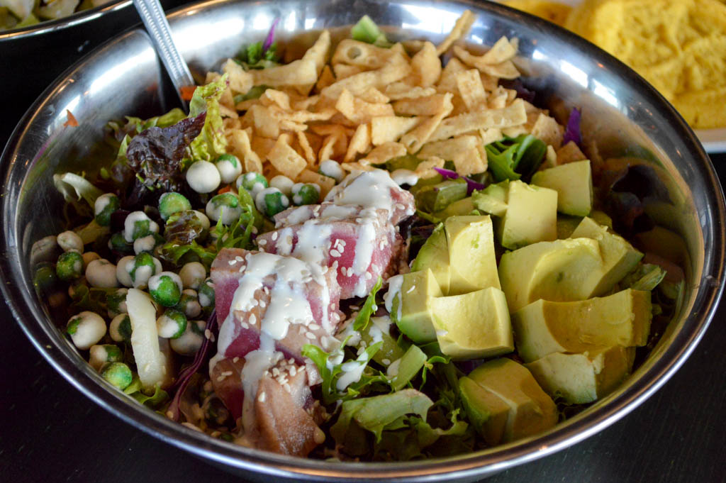Snappy Salads Good Eats Local Mike Puckett GW (27 of 35)