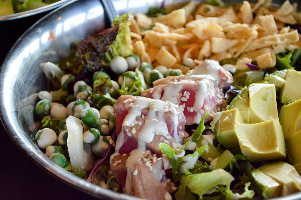 Snappy Salads Good Eats Local Mike Puckett GW (28 of 35)