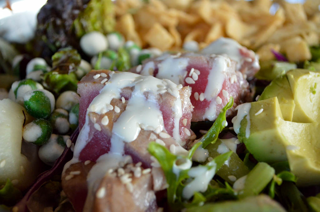 Snappy Salads Good Eats Local Mike Puckett GW (29 of 35)