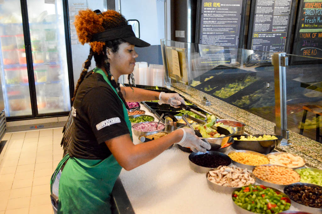 Snappy Salads Good Eats Local Mike Puckett GW (3 of 35)