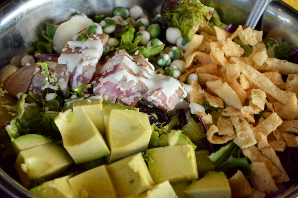 Snappy Salads Good Eats Local Mike Puckett GW (31 of 35)