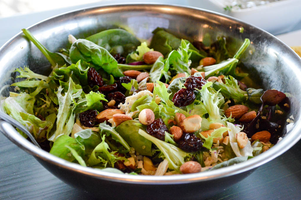 Snappy Salads Good Eats Local Mike Puckett GW (4 of 35)