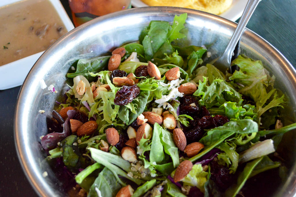 Snappy Salads Good Eats Local Mike Puckett GW (6 of 35)