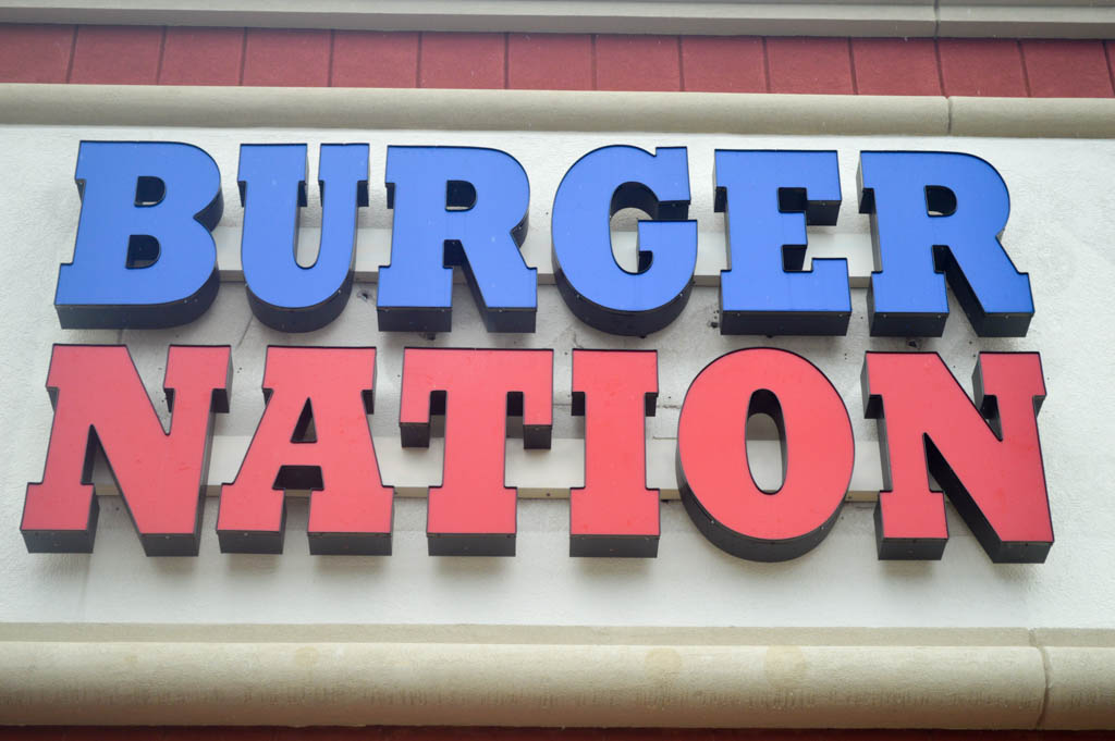Burger Nation Good Eats Local Mike Puckett W (162 of 163)