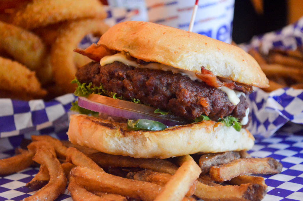 Burger Nation Good Eats Local Mike Puckett W (52 of 163)