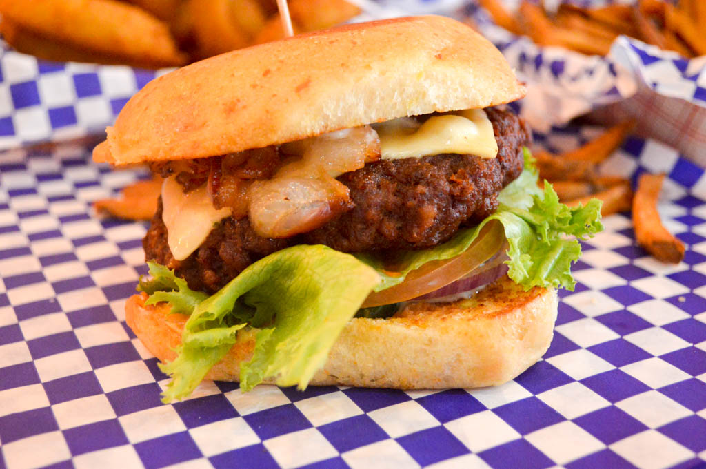 Burger Nation Good Eats Local Mike Puckett W (66 of 163)