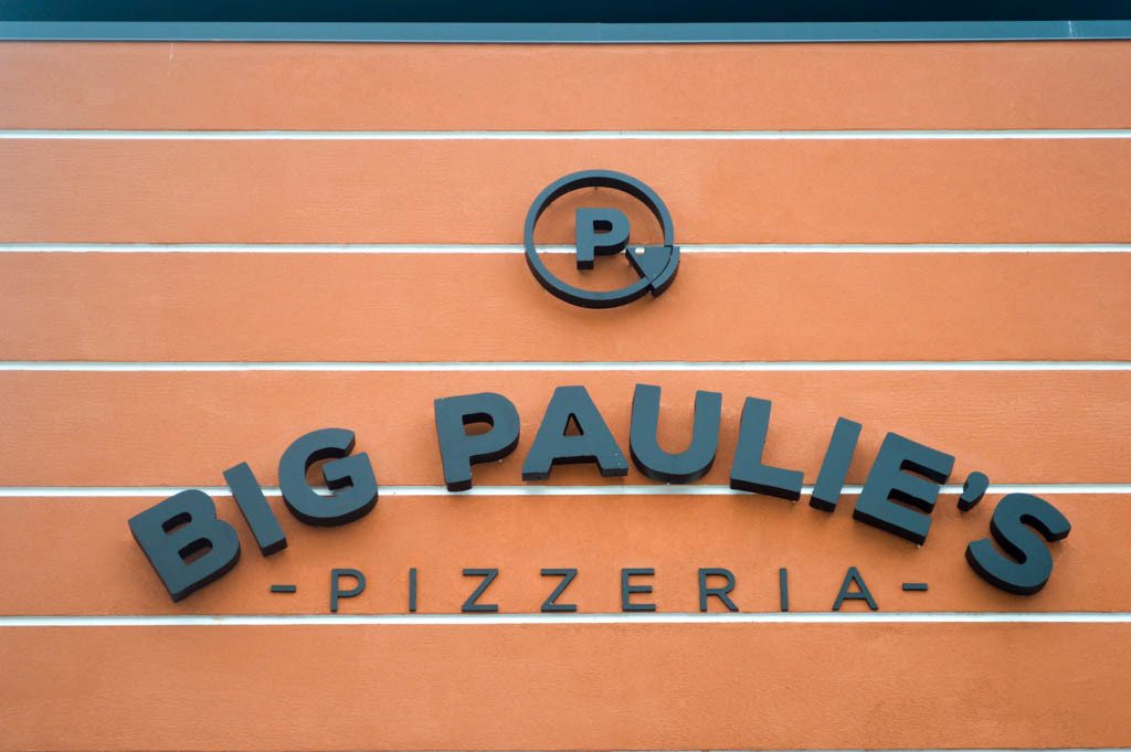 Big Paulie's Pizzeria Eats Local Mike Puckett W (2 of 108)
