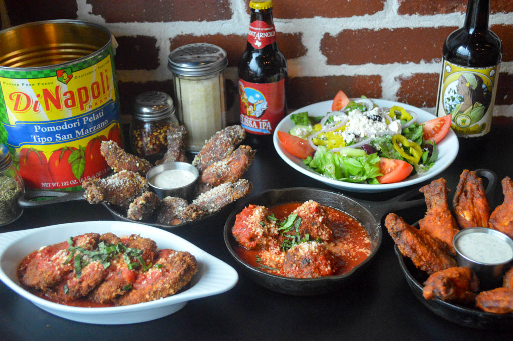 Big Paulies Pizzeria Feature Eats Local Mike Puckett W (178 of 414)