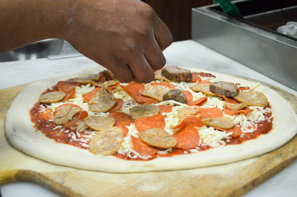 Big Paulies Pizzeria Feature Eats Local Mike Puckett W (317 of 414)