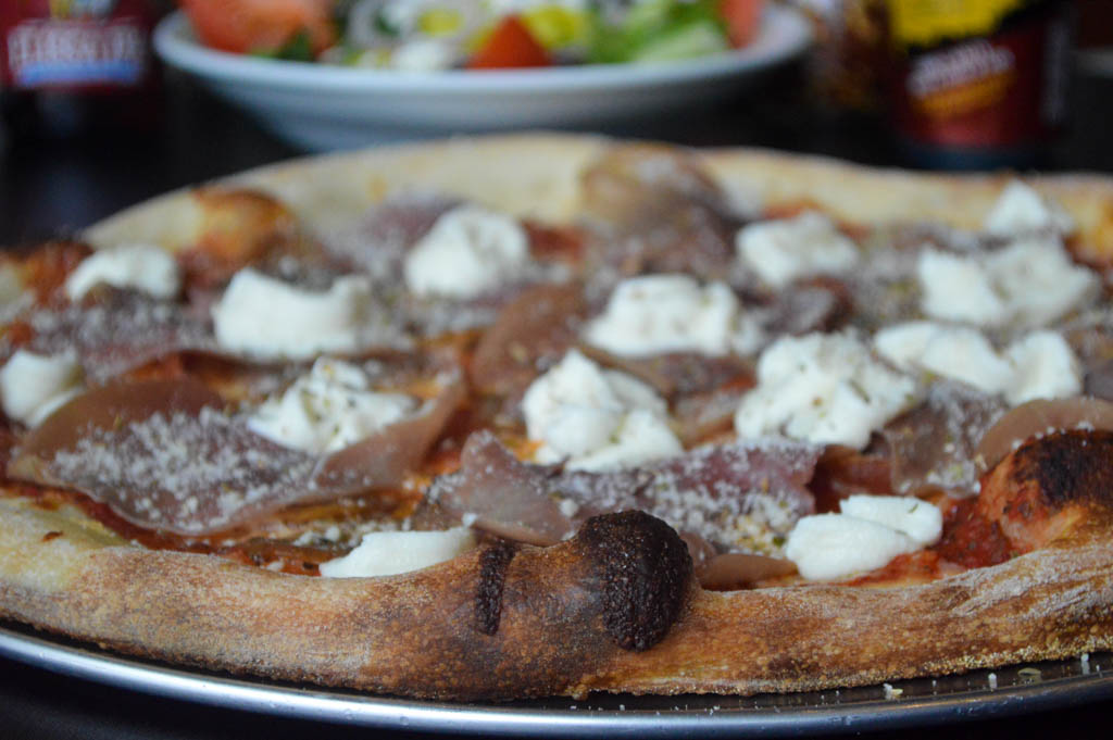 Big Paulies Pizzeria Feature Eats Local Mike Puckett W (335 of 414)