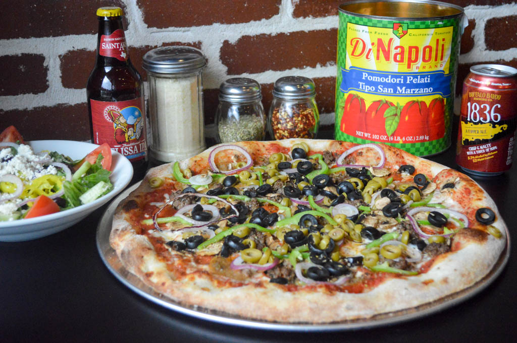Big Paulies Pizzeria Feature Eats Local Mike Puckett W (387 of 414)