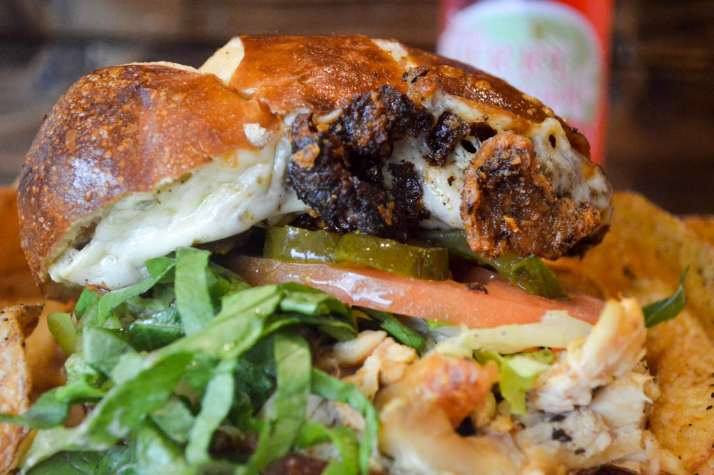 Rhotey Rotisserie Eats Local Mike Puckett W (130 of 366)