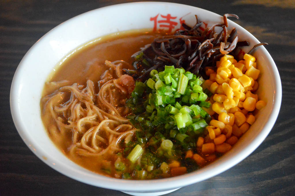 Samurai Noodle Katy Feature Eats Local Mike Puckett W (123 of 431) - Copy