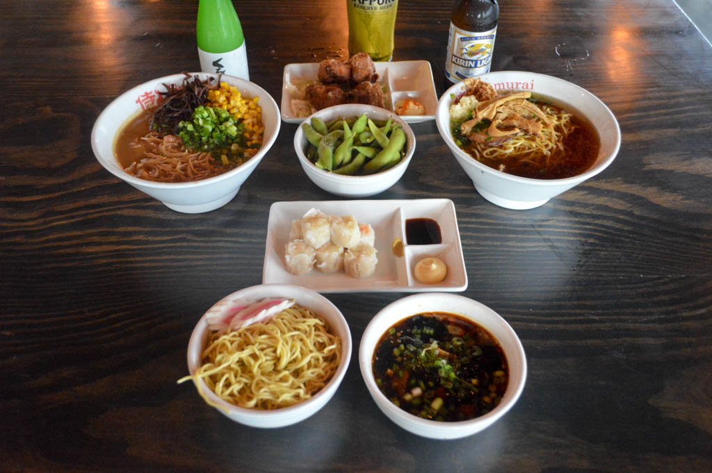 Samurai Noodle Katy Feature Eats Local Mike Puckett W (156 of 431) - Copy