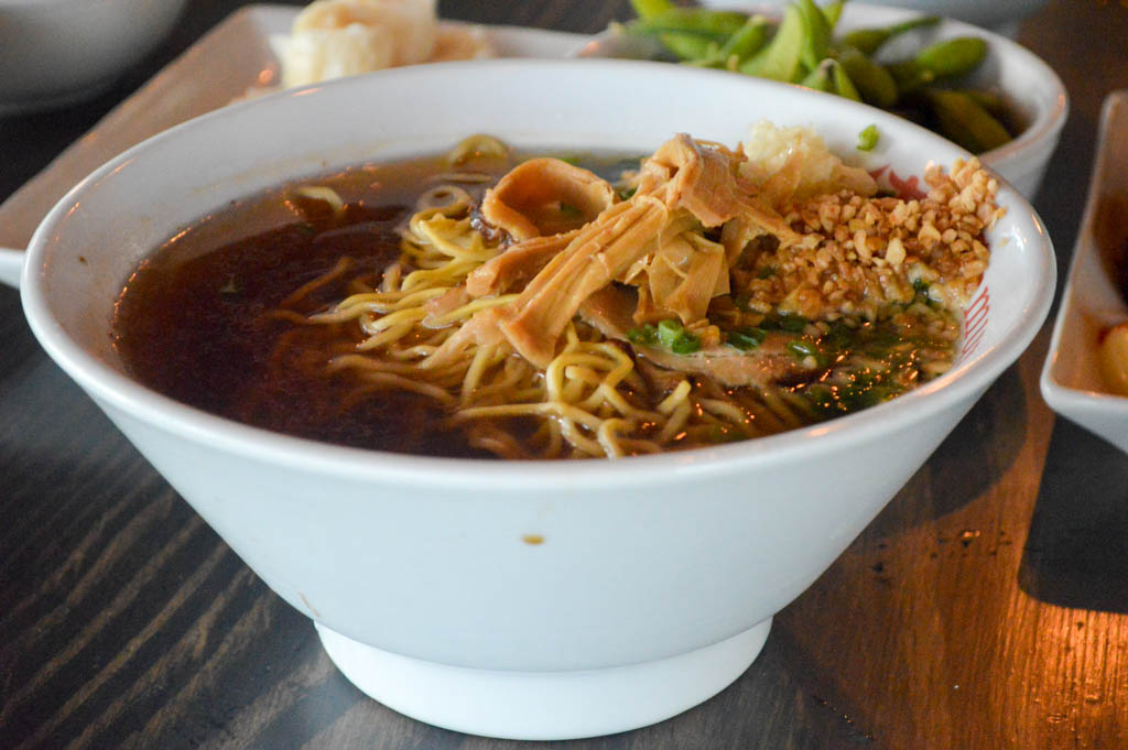 Samurai Noodle Katy Feature Eats Local Mike Puckett W (167 of 431) - Copy
